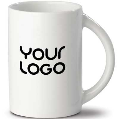 Corporate Gifts in Coimbatore  - 1