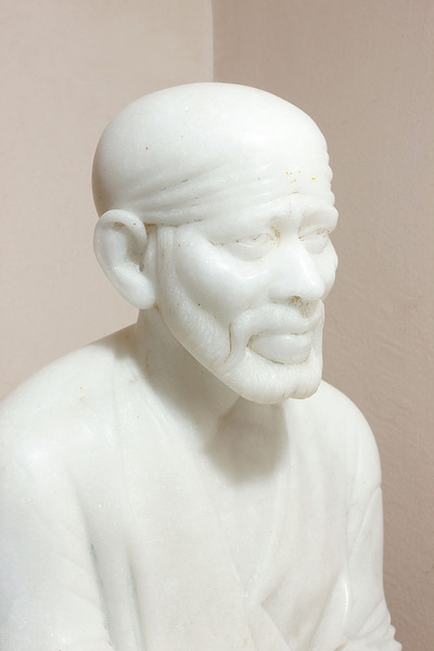 Saibaba Moorti For Sale
