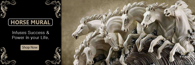 Embed Stallions in Your Space for Success   - 1