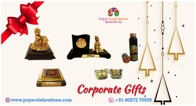 Corporate Gifts  - 1