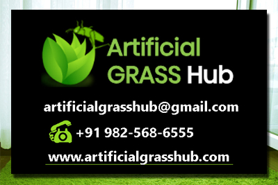 Artificial grass Hub manufacturer | since 1976 in India | artificialg  - 1
