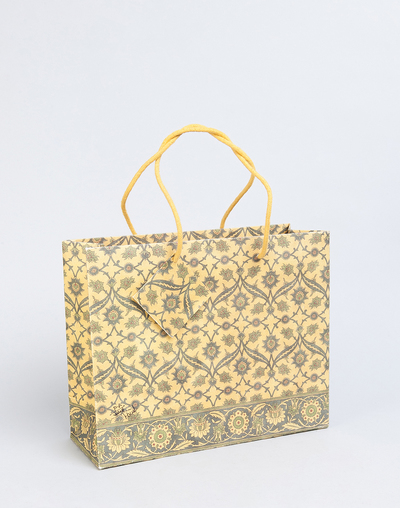 Affordable Corporate gifts in Gurgaon  - 1