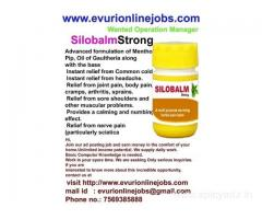 Weekly Payment Form filling Jobs for all