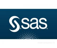 SAS Training in Delhi | GrewBox