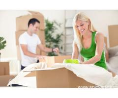 Top Pune Movers and Packers with Reviews | Findmovers.in
