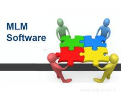 MLM Software in Jaipur