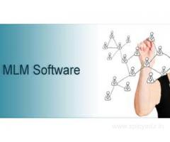 MLM Software Chandigarh, Punjab