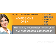 Fast Track Mode   Single Sitting Degree   Degree in One Year
