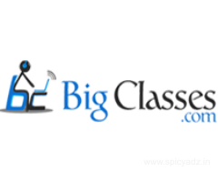 SAP-ABAP online  training by very experienced trainer and industry expert