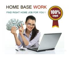 Best Way to Earn Money Online!