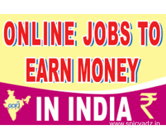 Earn Rs.1000/- Daily - 83000-60505