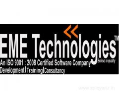 PHP + Android Trainer -Urgent Requirement