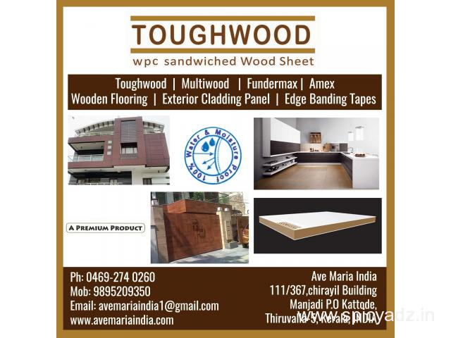 Ave Maria-Leading Multi Wood Dealers in Kottayam Alappuzha Pathanamthitta Changanassery Thiruvalla A - 1