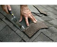 Avail Daily Tenders Notification for Roofing Repair