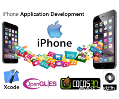Get Android training in Chandigarh to be expert in software development