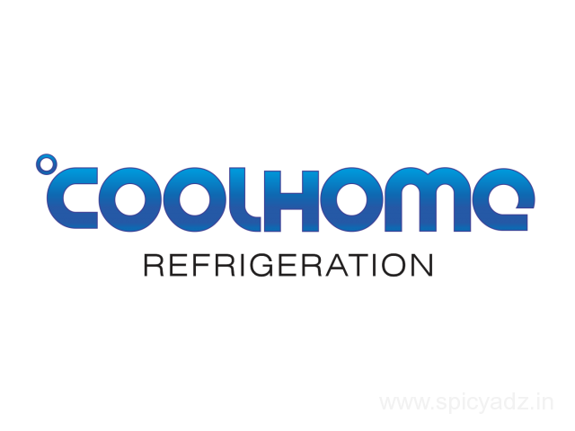 Cool Home Refrigeration