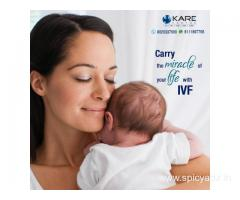 IVF centres in Thrissur - KARE Centre +91 9020337000.