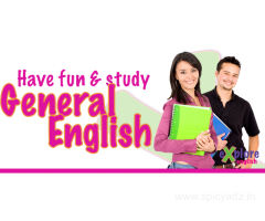 BEST SPOKEN ENGLISH CLASSES AT TRICHY