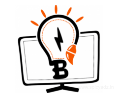 Brush Your Ideas -  A Complete Web to Print Software Solutions