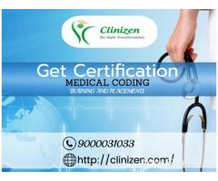 Free Medical Coding Training | Medical Coding Training and Placements In Hyderabad