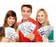 Cash Loans Simple Solution to Deal With Financial Emergencies Contact