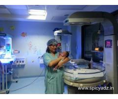 Best Gynaecologist & Obstetrician in Gurgaon