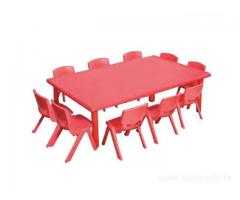 Classroom and Nursery Furniture Dealers in Bangalore Call Mr.Srikanth: 9880738295