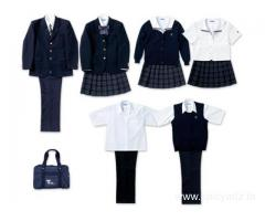 School Bag Suppliers in Bangalore for Nursery Schools Call Mr.Srikanth: 9880738295