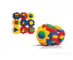 Indoor Play Equipment's for Preschools in Bangalore Call Mr.Srikanth: 9880738295