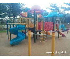 Playground Equipment Companies in Bangalore Call Mr.Srikanth: 9880738295