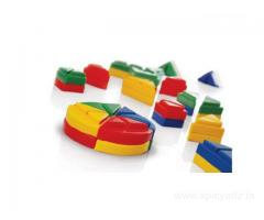 Children's Play Equipment Dealers in Bangalore Call Mr.Srikanth: 9880738295