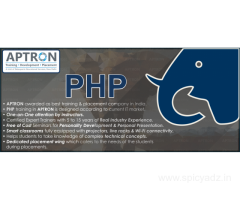 PHP Interview Questions Answer