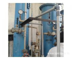 Best water Treatment Plant Manf. & water related services providers
