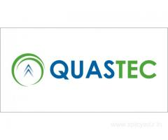 QUASTEC Best Software Testing Course in Thane- Dombivli- Kalyan- Badlapur- Ulhasnagar