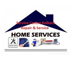 service centre kolkata - we repair and service home appliances