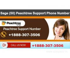 Sage 50 Tech Support Phone Number +1-888-307-3506
