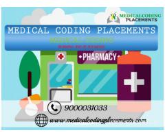 Medical Coding Training in Hyderabad | Free Medical Coding Training in Hyderabad