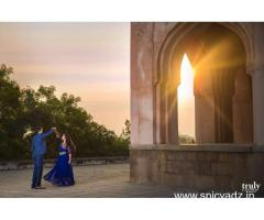 Are You looking for Best Wedding Photographer For Your Wedding