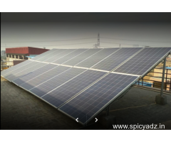 Solar Panel Installation Company - (Assured)