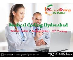 Medical Coding Training in Hyderabad | Medical Coding Training Ameerpet