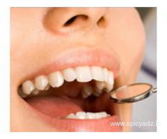 Get a Million Dollar Smile at the Best Teeth Cleaning Cost