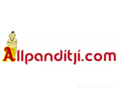 Find the best panditji for puja on allpanditji.com