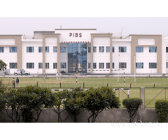 Top 10 Schools in Faridabad from Pinewood International