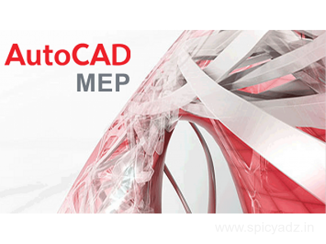 autocad mep training institutes in Avadi | autocad mep