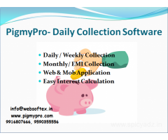 Best Pigmy Collection Android App for Absolutely Free