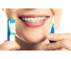 Retain the Shine of Your Smile with Minimum Teeth Polishing Cost