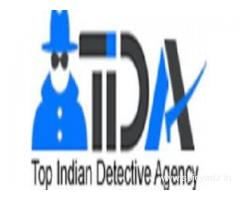 Professional Detective Agency in Delhi || Top Indian Detective Agency