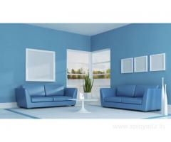 VS Painting Contractors - House Painters in Bangalore  | Wall Painters in Bangalore