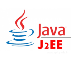 Get the Best Java J2EE Classes Delhi Ncr – Java Schools