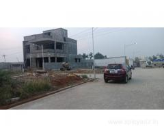 plots for sale in mm lotus at woraiyur,ramalinga nagar,trichy.